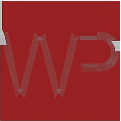 Walden Photography Logo